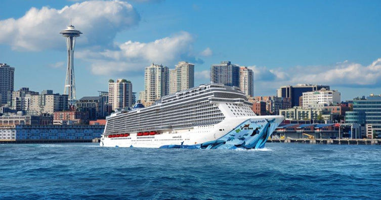 Top New Cruise Ships Launching in 2018 - Planet Cruise