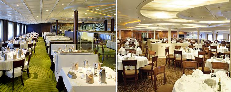 Cruise & Maritime Magellan