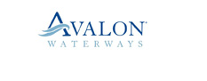 avalon waterways