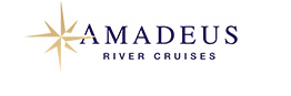 amadeus river cruise