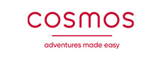 cosmos tours cruises